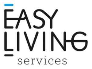 easy-living-services